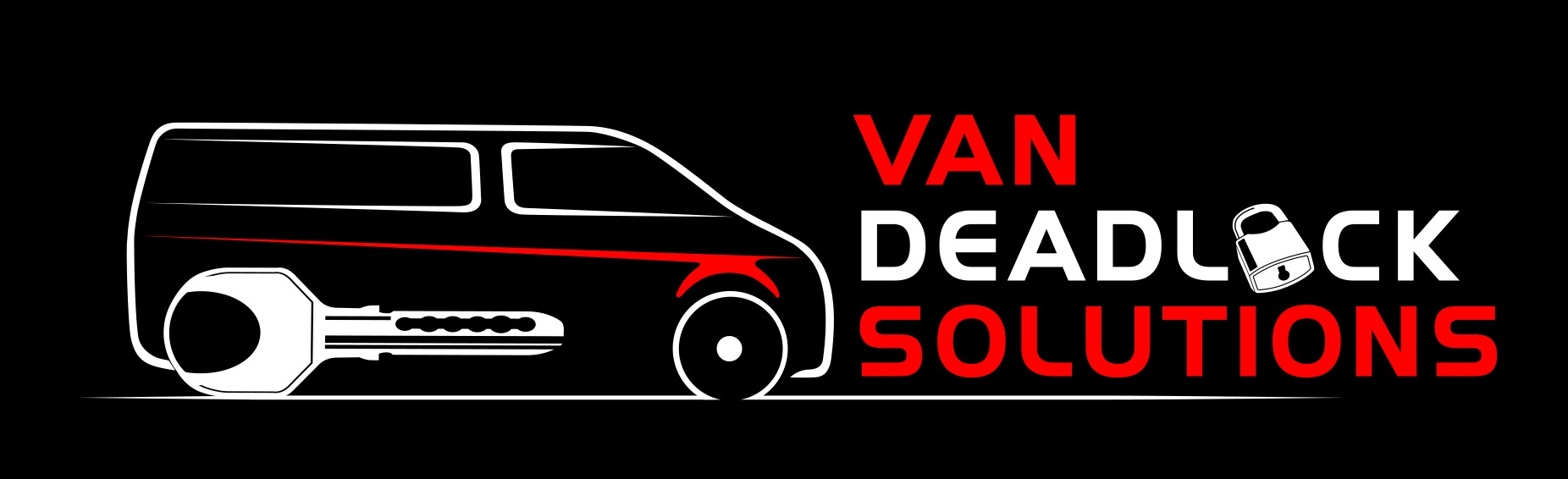 Van-Deadlock-Solutions-Logo-Black
