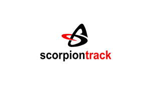 Scorpion Track