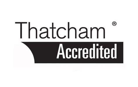 Thatcham accredited vehicle tracker